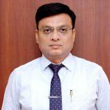 dr-vijay-patil