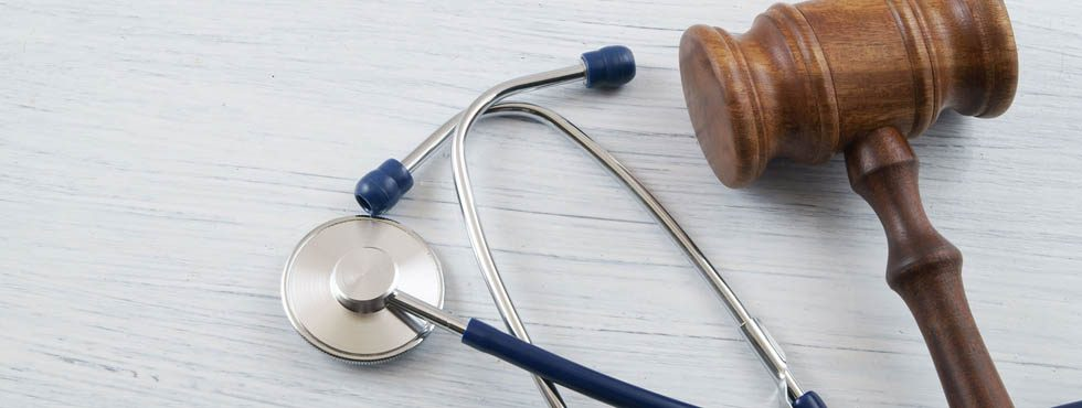 GUIDANCE FOR COMPLEX MEDICOLEGAL CASES